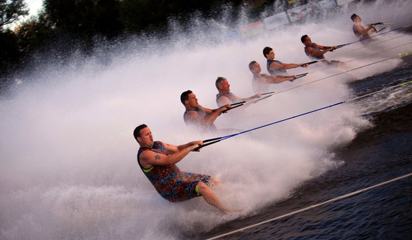 WATERSKI1-articleLarge.jpg