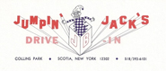 JumpinJacks_Logo.jpg